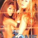 The Zone 1997