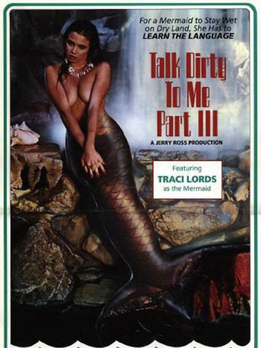 Talk Dirty To Me 3 (1984)