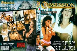 Sarah Youngs's Sexy Killer (1999)