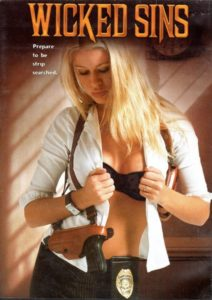Wicked Sins (2002)