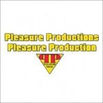 Pleasure Production Pack