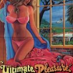 The Ultimate Pleasure HQ