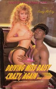 Driving Miss Daisy Crazy Again (1992)