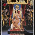 The Ribald Tales of Canterbury (1985)