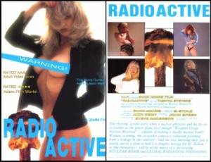 Radioactive (1990)