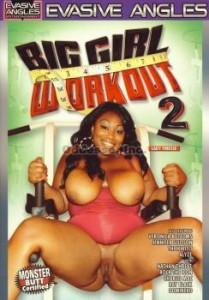 Big Girl WorkOut #2