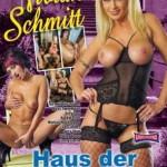 Vivian Schmitt – Haus der Freuden