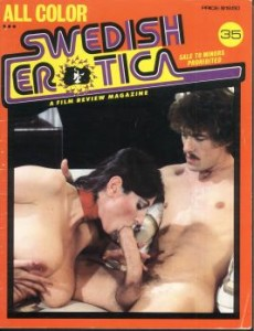 Swedish Erotica 35