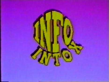 Info Intox (1993)