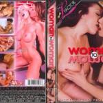 Woman to woman (1989)