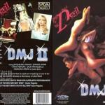 The Dbad In Miss Jones 2 (1982)