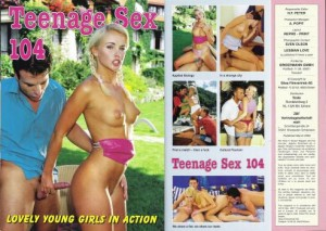 College-Girlage Sex 104
