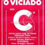 O Viciamake Em C (1984)