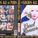 The Golden Age of Porn: Carol Connors
