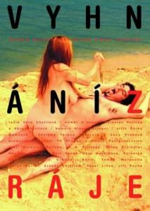 Expulsion from Paradise (2001)