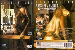 Bashful Blonde From Beautiful Bkillover
