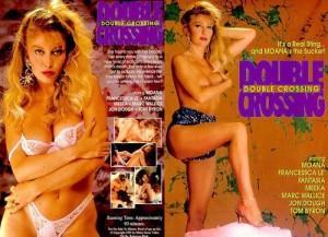 Double Crossings (1992)