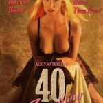 40 Something 2