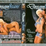 Dream Jeans