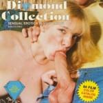 Diamond Film No.93 – Back Door Cowboy