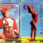 Bad News Brat (1991) – USA Retro Films