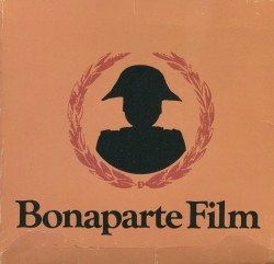 Bonaparte Film – Camping Sex
