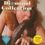 Diamond Film No.116 – Princess