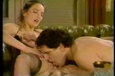 Euro-Stars 2 (1987)