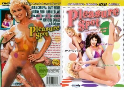 Pleasure Spot
