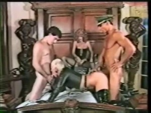 3-reyh-v-porno
