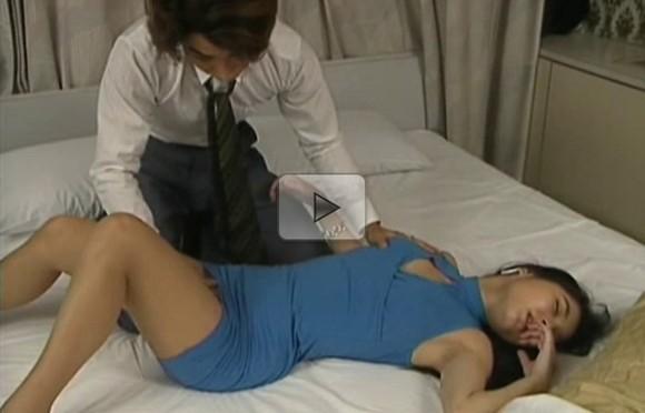 допы оговариваются отдельно Порно японское извратили отчий опыт хорошие девочки так себя ведут! Новые