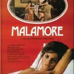 Malamore (1982)