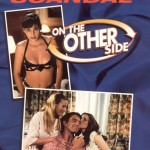 Scandal On the Other Side (1999)