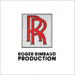 Roger Rimbaud Production Pack