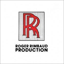 roger-rimbaud-production