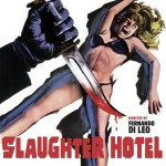 Slaughter Hotel (1971)