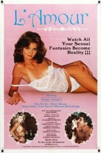 L Amour (1984)