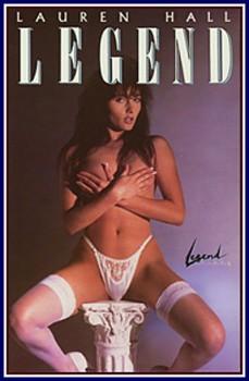 Legend (1990)  – American Vintage