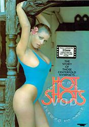 Hot Shots (1975)