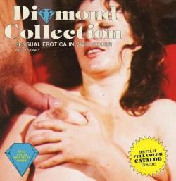 Diamond Film No.173 – Cookie Girl
