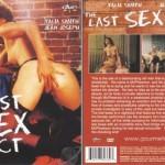 Last Sex Act (1978) – USA Classic Porn Movie