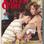 Cover Girl No.36 – Piano Pumper