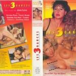 Les Trois Garces (1990) – French Vintage