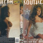 Southern Exposure (1992)