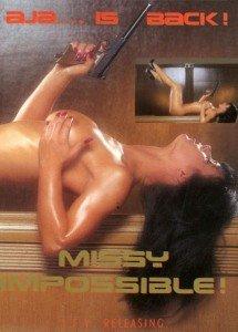 Missy Impossible (1989) - USA Classics