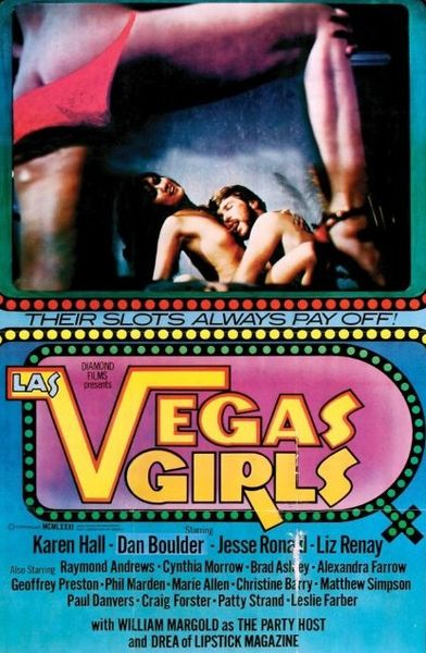 las-vegas-girls-porn-black-hair-big-breasts