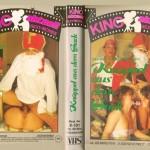 Knuppel aus dem Sack (1991) – German Productions