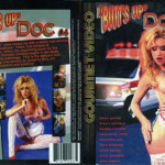 Butt's Up Doc 4 (1993) – USA Vintage