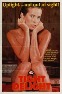A Tight Delight (1985) aka Tight Delight