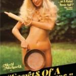 Secrets Of A Willing Wife (1979) – USA Classics